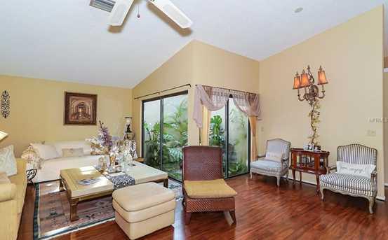 3654 Glen Oaks Manor Drive - Photo 7