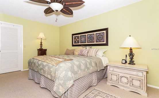 3654 Glen Oaks Manor Drive - Photo 17
