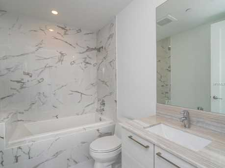 1155 N Gulfstream Ave, Unit #1407 - Photo 13