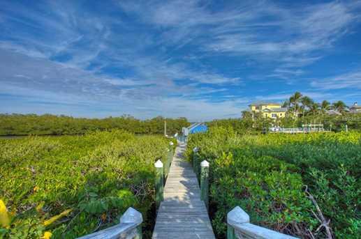 1366 Roberts Bay Lane - Photo 25