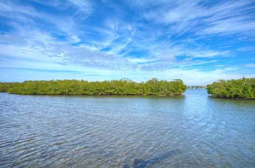 1366 Roberts Bay Lane - Photo 5