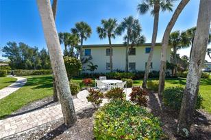 6700 Gulf Of Mexico Dr, Unit #143 - Photo 1