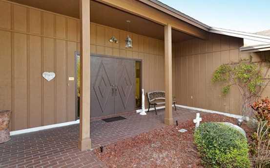 5428 Beneva Woods Way - Photo 3