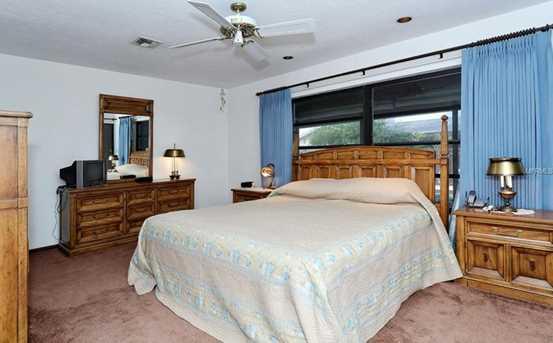 5428 Beneva Woods Way - Photo 15