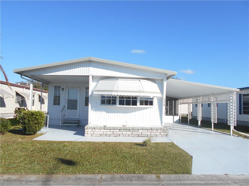 Ellenton Home For Sale