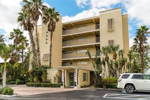 4235 Gulf Of Mexico Dr, Unit #T401 - Photo 1