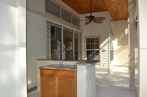 4703 Country Manor Drive - Photo 23