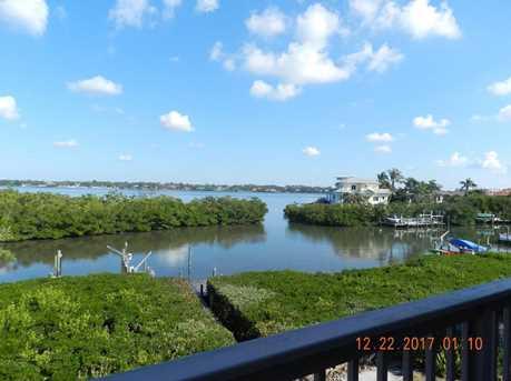 1374 Roberts Bay Lane - Photo 21