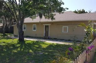 3850 Old Bradenton Rd - Photo 1