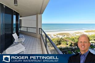 1211 Gulf Of Mexico Dr, Unit #809 - Photo 1