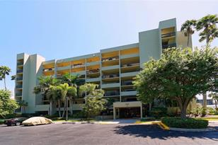1115 Gulf Of Mexico Dr, Unit #304 - Photo 1