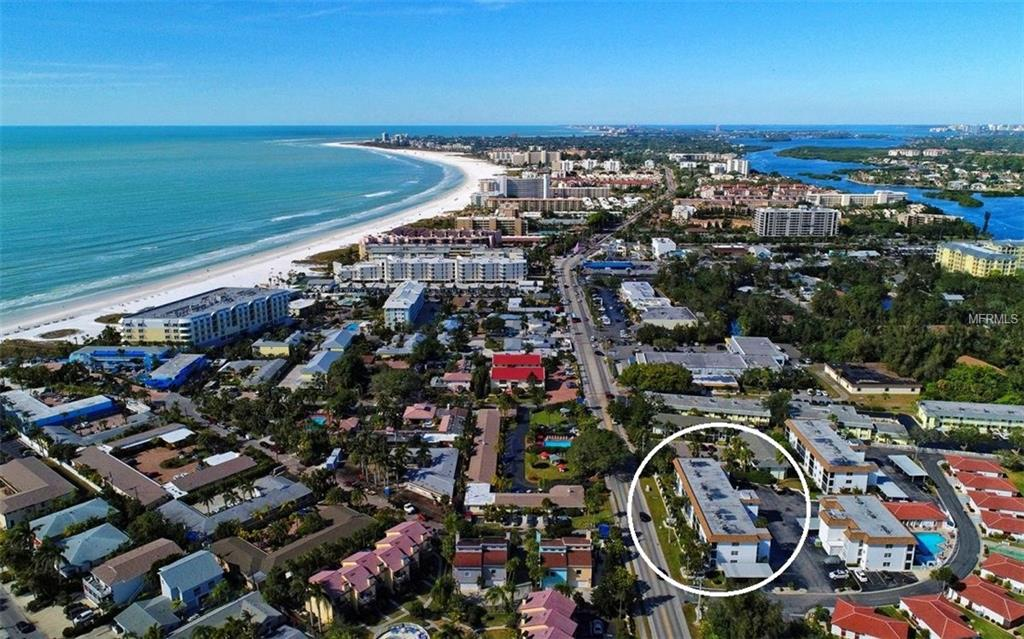 Area Maps furthermore Aid 48182 together with 1415 Westway Dr Sarasota FL 34236 M59893 64648 further Map as well Portcharlottefloridamap. on sarasota florida real estate rentals