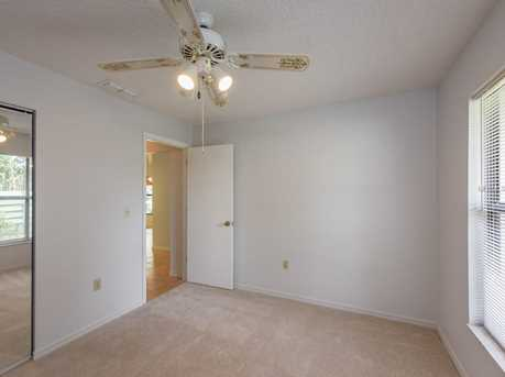 2420 E Burr Oak Ct - Photo 7