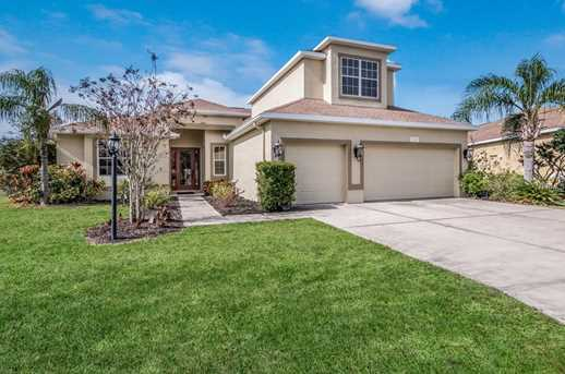 houses for lease 11439 57th st e parrish fl 34219 mls a4209516 11439