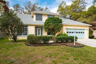 5649 Forester Lake Dr - Photo 1