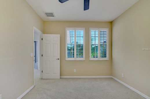8115 Villa Grande Ct - Photo 11