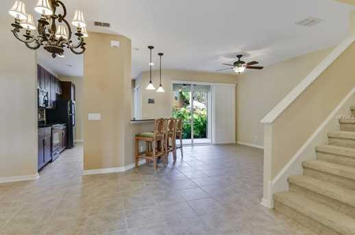 8115 Villa Grande Ct - Photo 5