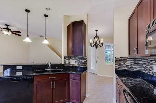 8115 Villa Grande Ct - Photo 9