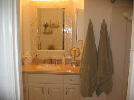 4584 Mohican Trl, Unit #148 - Photo 13