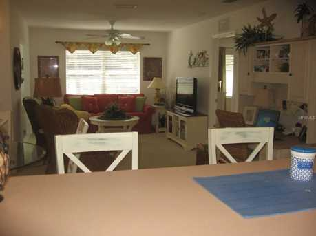 4584 Mohican Trl, Unit #148 - Photo 7