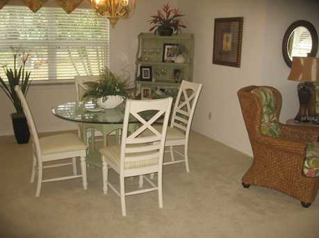 4584 Mohican Trl, Unit #148 - Photo 9