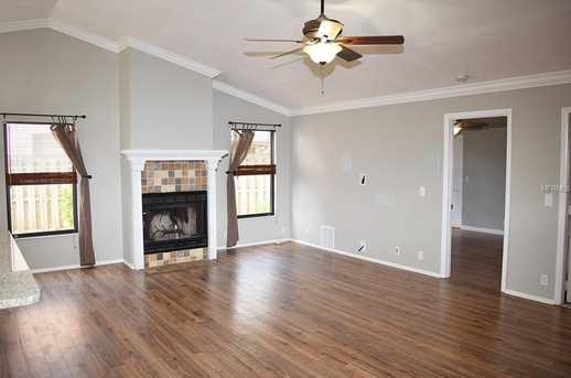 4933 81st Avenue Terrace E - Photo 5