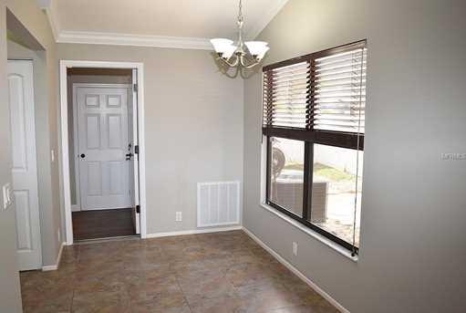 4933 81st Avenue Terrace E - Photo 15