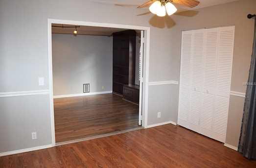 4933 81st Avenue Terrace E - Photo 7