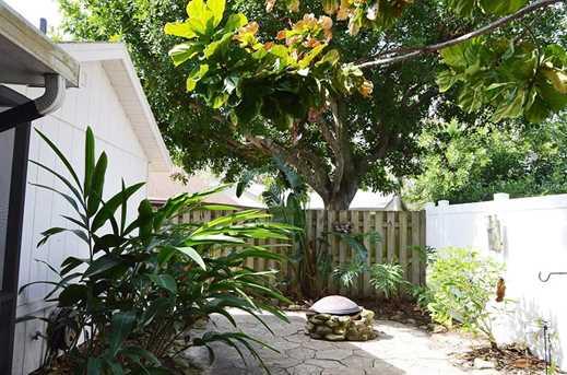 4933 81st Avenue Terrace E - Photo 21