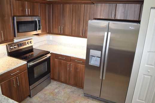 4933 81st Avenue Terrace E - Photo 9