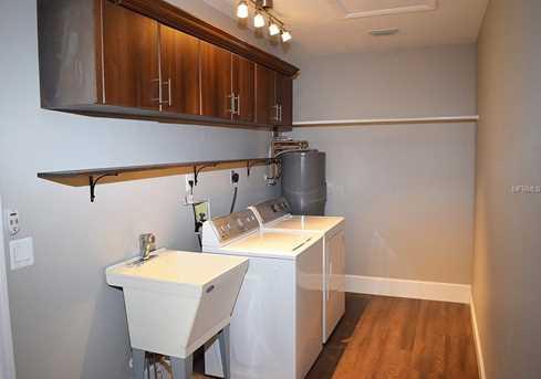 4933 81st Avenue Terrace E - Photo 17