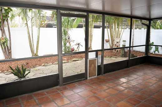 4933 81st Avenue Terrace E - Photo 23