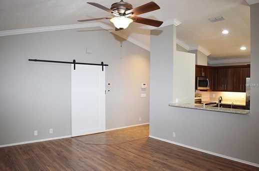 4933 81st Avenue Terrace E - Photo 11