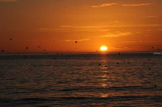 1280 Dolphin Bay Way, Unit #501 - Photo 25