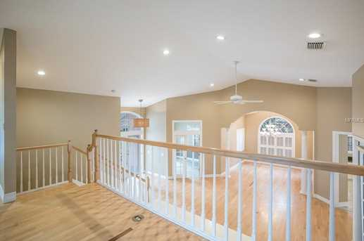 8835 Fishermens Bay Dr - Photo 11