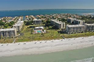 1065 Gulf Of Mexico Dr, Unit #502 - Photo 1
