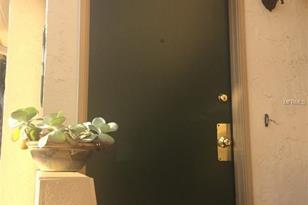 4312 Middlebrook Rd, Unit #1 - Photo 1
