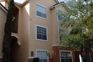 4166 Central Sarasota Pkwy, Unit #533 - Photo 1