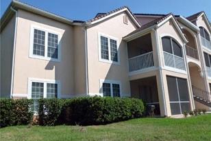 4130 Central Sarasota Pkwy, Unit #1828 - Photo 1