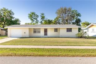 3124 Savage Rd - Photo 1