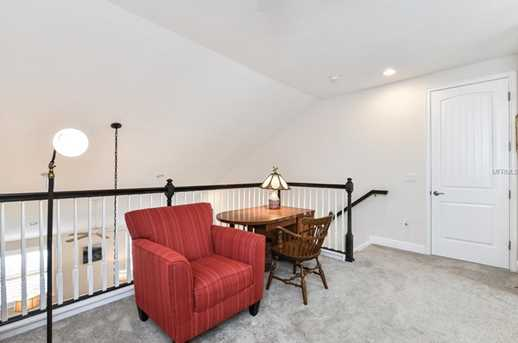 3608 Pitch Lane - Photo 13