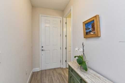 3608 Pitch Lane - Photo 3