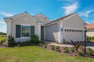 11773 Altamonte Ct - Photo 1
