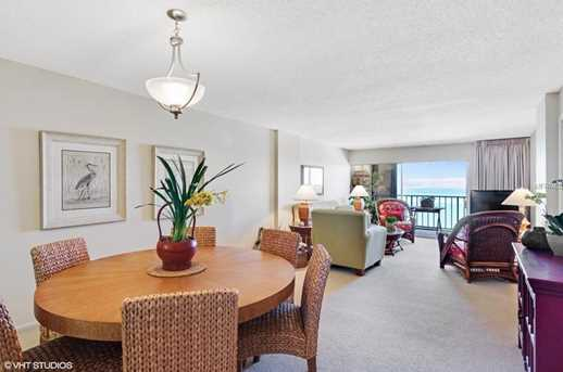 19 Whispering Sands Drive #1003 - Photo 7