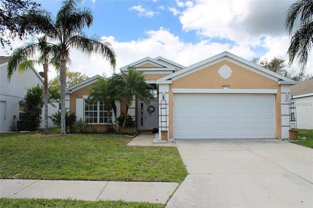 Bank Owned Properties Sanibel Fl