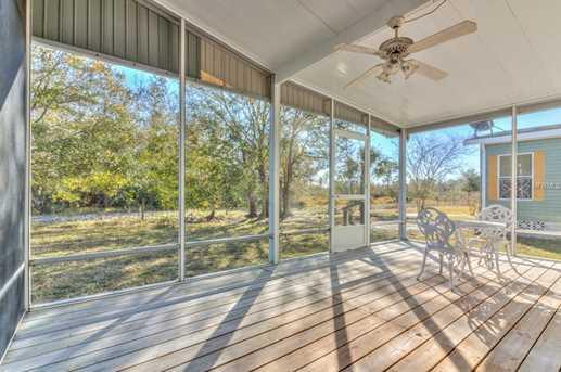 Lake Wales Florida Mobile Home Rentals