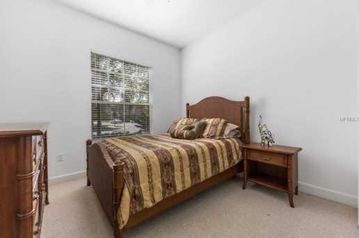 9509 Portside Terrace - Photo 17