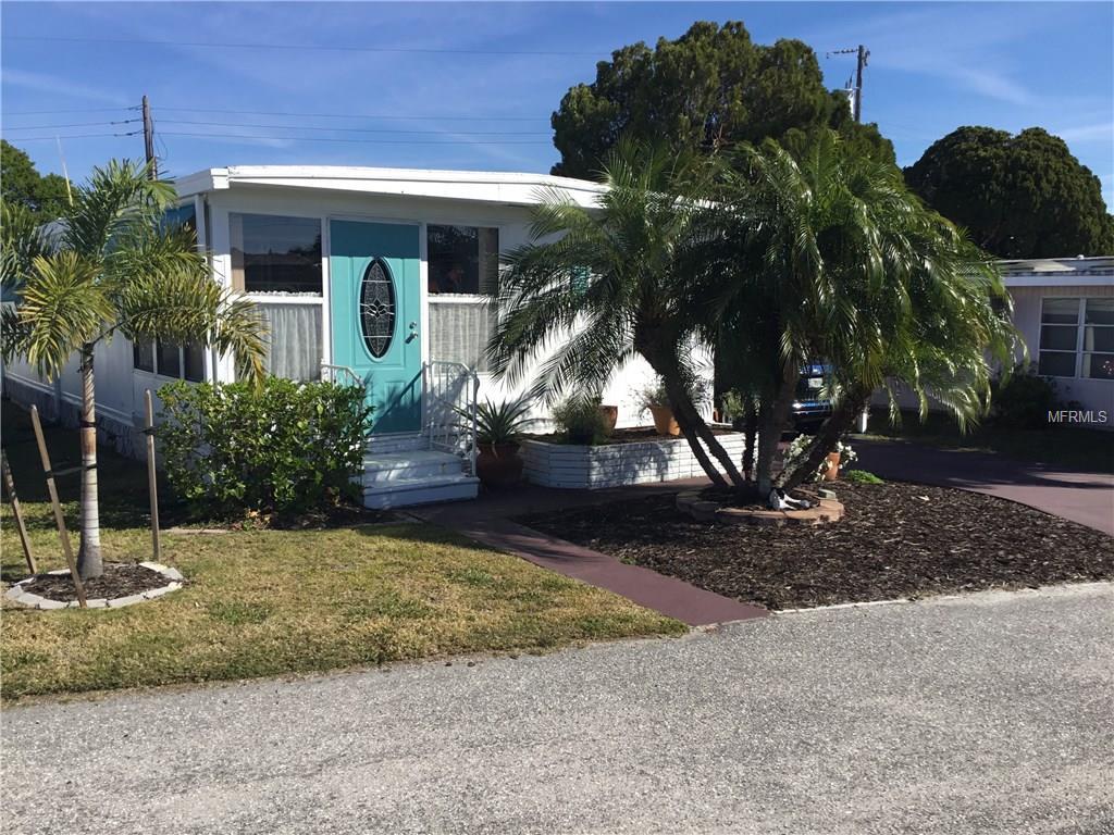 New Construction Home For Sale In Bradenton Florida
