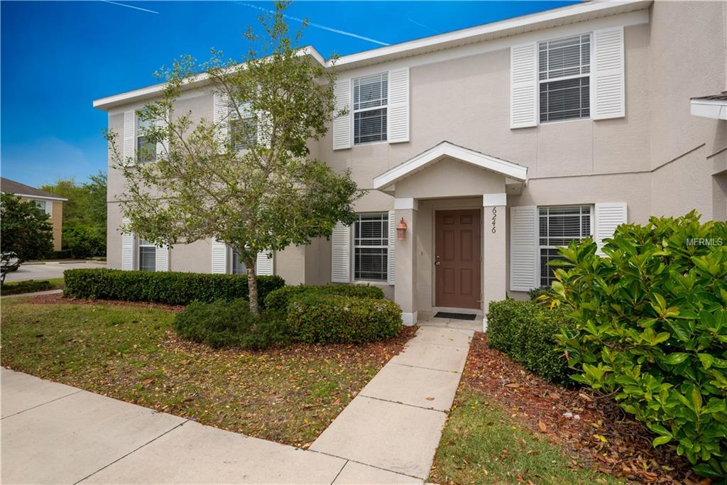 New Luxury Homes For Sale At Lakewood Ranch