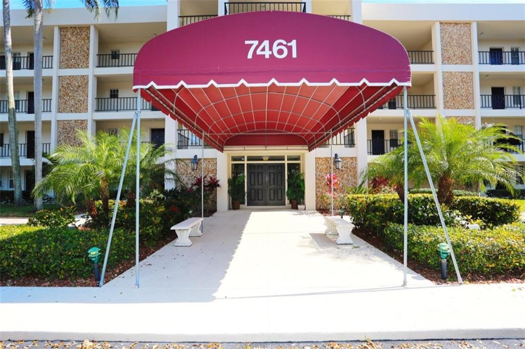 Sarasota Country Club Homes For Sale
